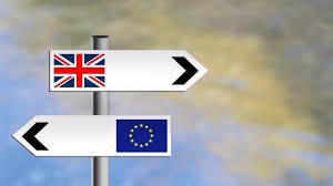 Η Σημασία του Brexit για την Αγγλική Γλώσσα